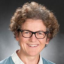 Pia Fankhauser