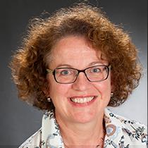 Annemarie Fankhauser